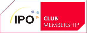 IPO club membership