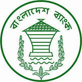 Bangladesh bank easy withdrawal